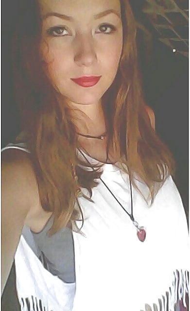 Cynthialieb aus Bayern,Deutschland
